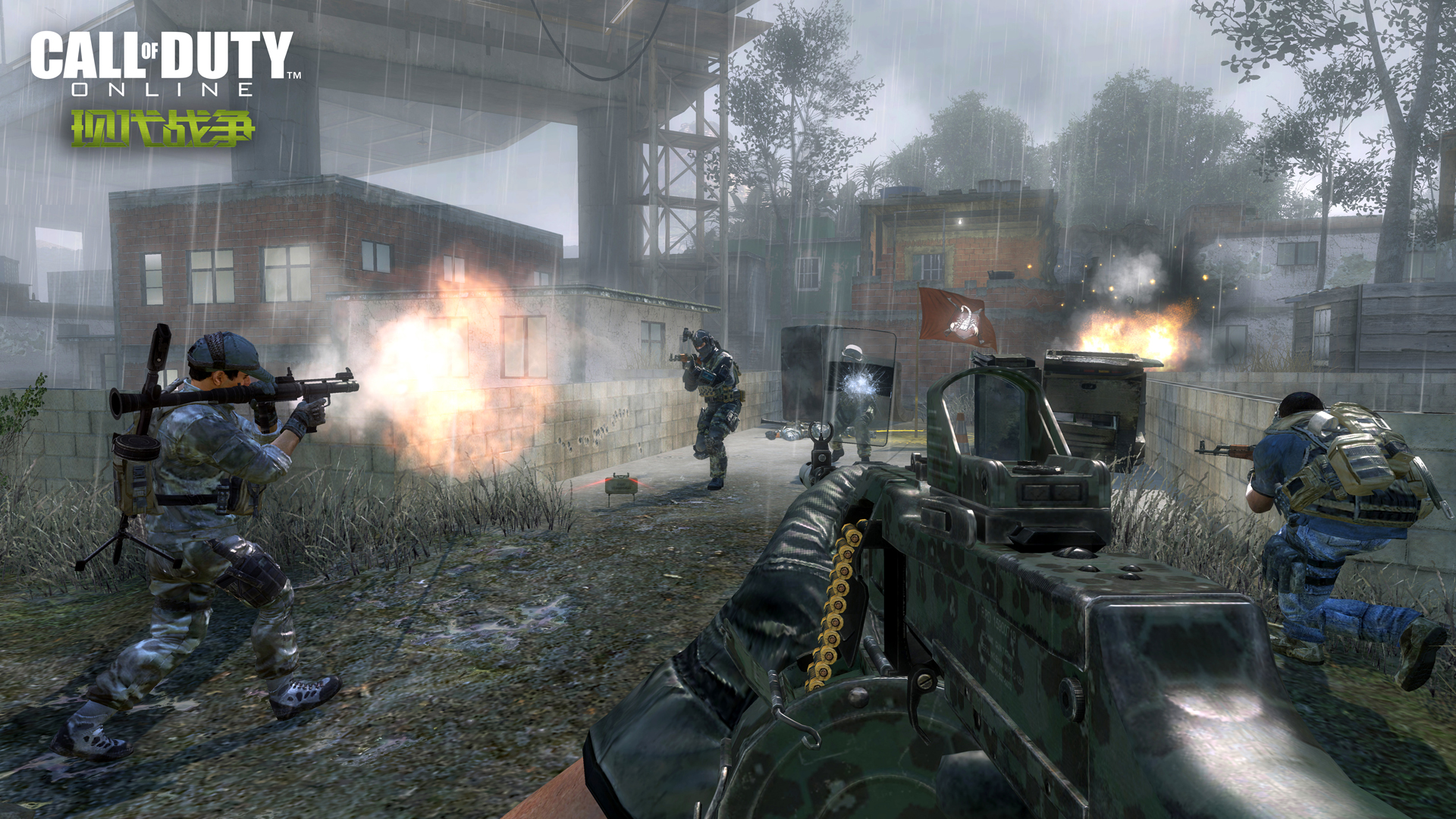 call-of-duty-online-screenshot-005