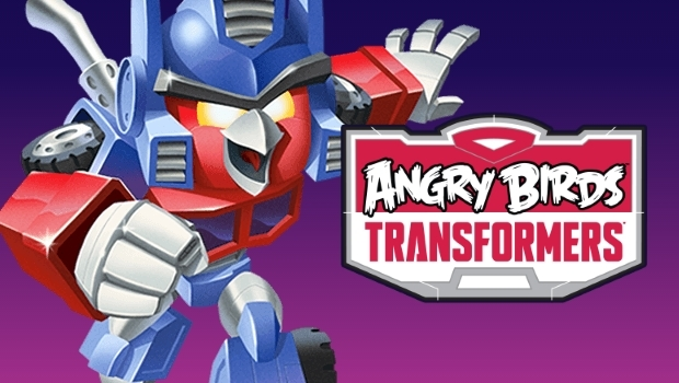 Angry-Birds-Transformers-620x350