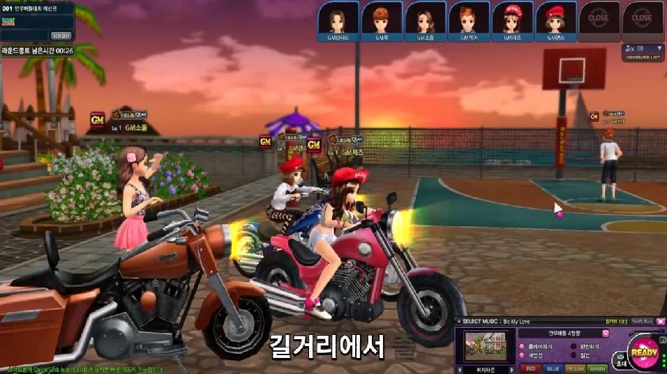 Unnamed QQ Screenshot25571013154026