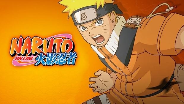 Naruto-Online-620x350