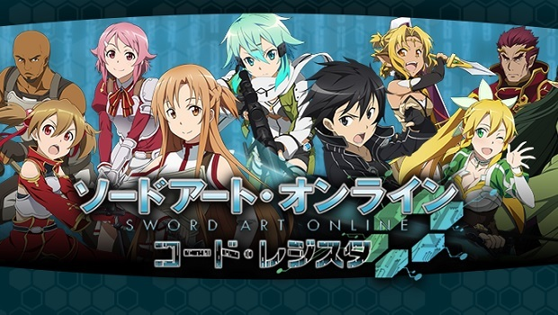 Sword-Art-Online-Code-Register-620x350