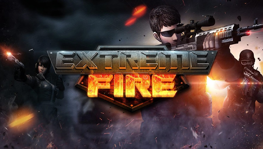 extreme_fire_2015