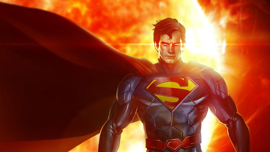 915x515_Prime-Superman-Clark-Kent