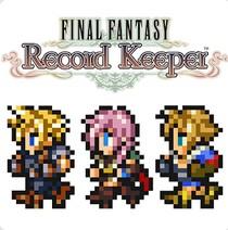 Final-Fantasy-Record3