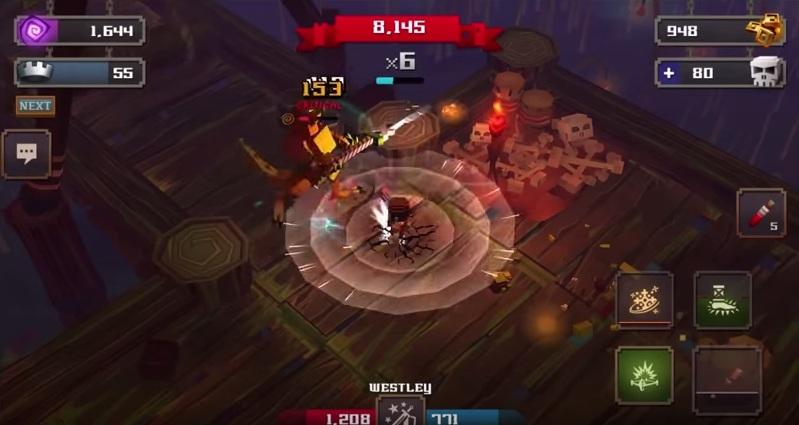Legacy-Quest4