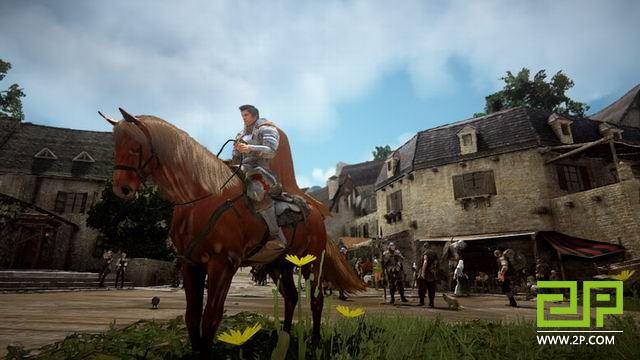 horserace9