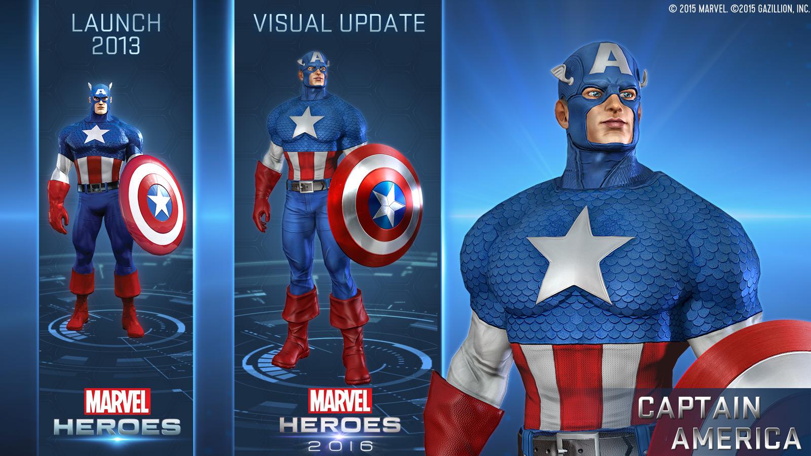 Marvel3