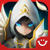 Sumoners War icon