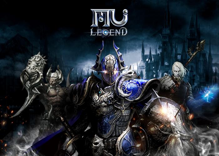 mu legend 03
