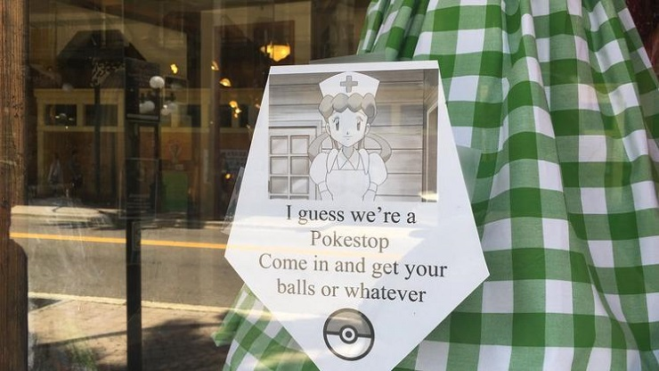 508928-la-france-s-sign-to-pokemon-go-users-credit-amber-hair