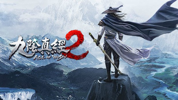 Age-of-Wushu-2
