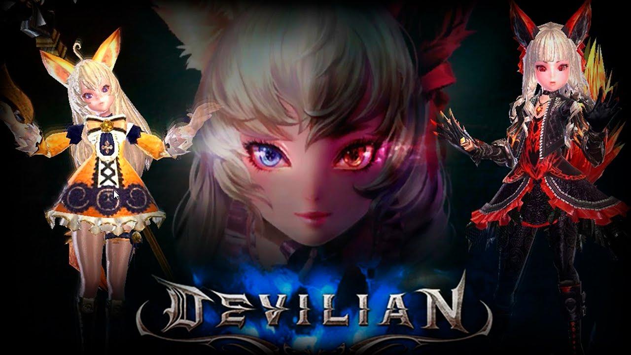 Devilian-Mobile 01