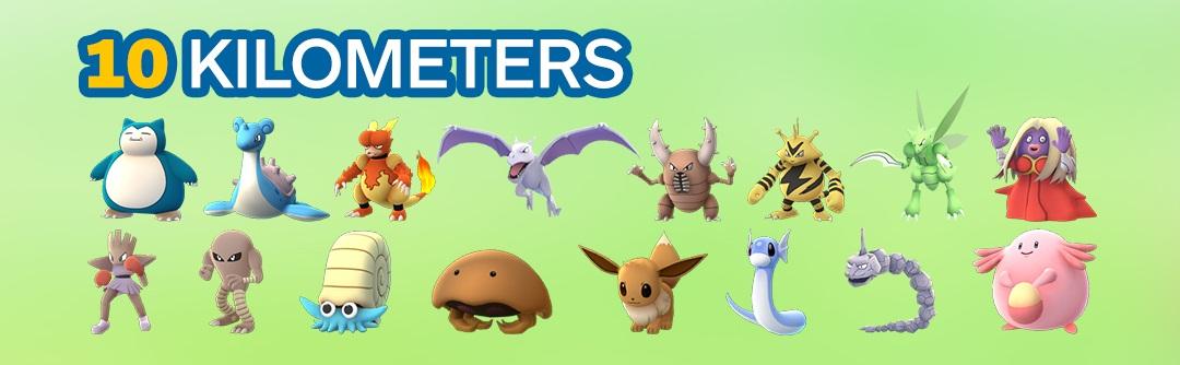 PokemonEggChart00