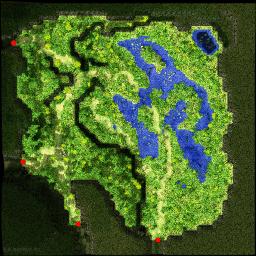RO Map um_fild03-01