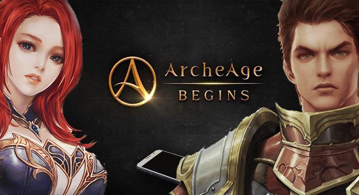 archage-begins-00000