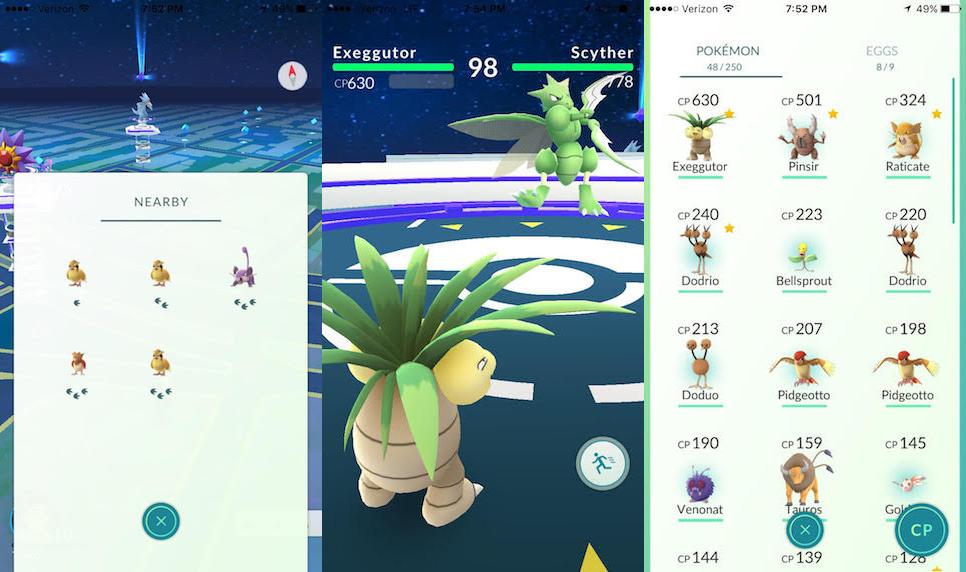 pokemon-go-features