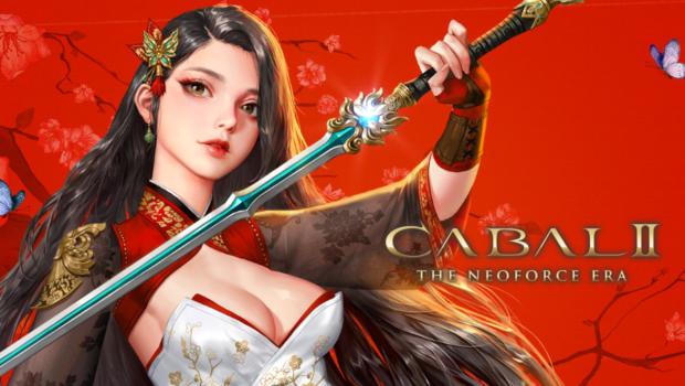 Cabal-2-Blader-image