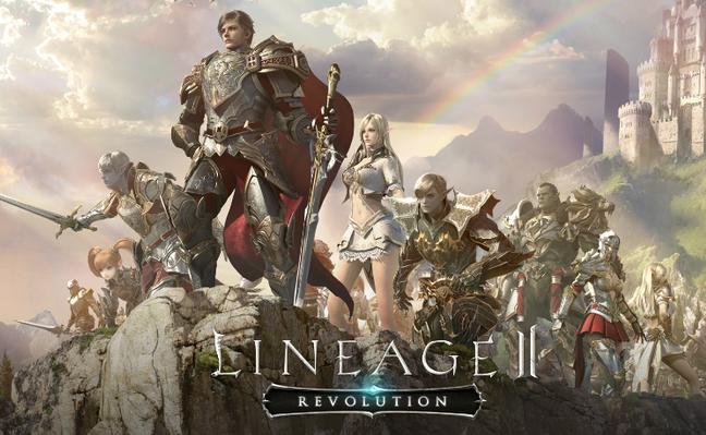 Lineage-II-Revolution 00