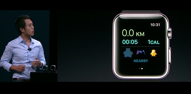 apple watch 02