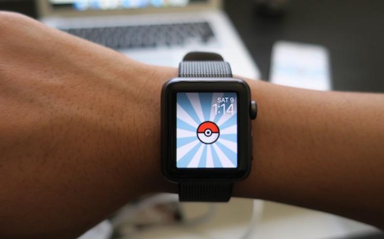 apple watch 04