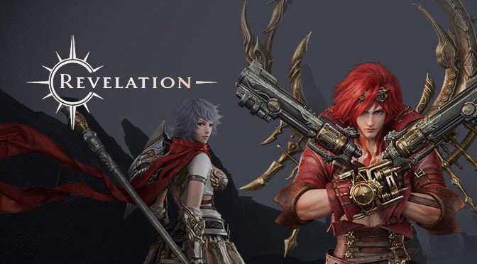 revelation_online