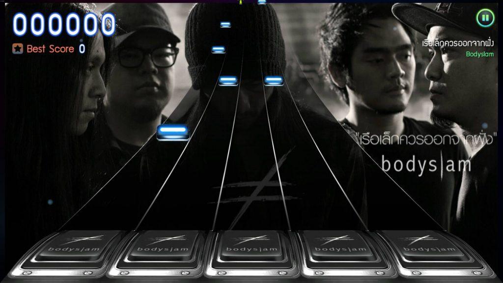 GT 01