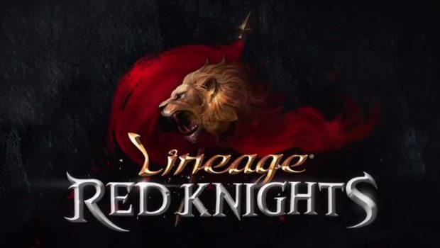 Lineage-Red-Knights