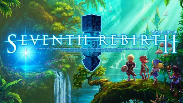 Seventh-Rebirth cover