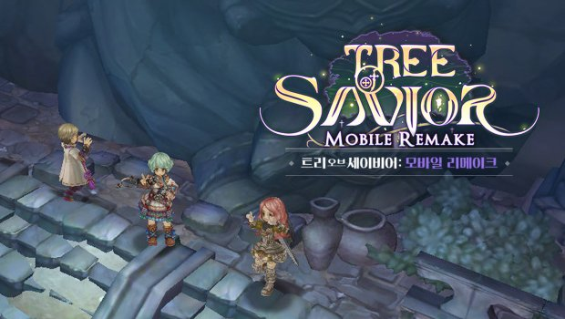 Tree-of-Savior-Mobile 0000