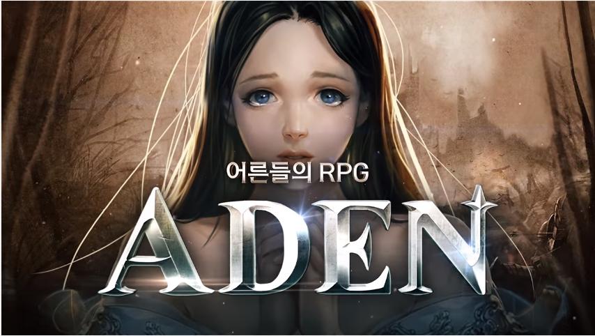 aden 03
