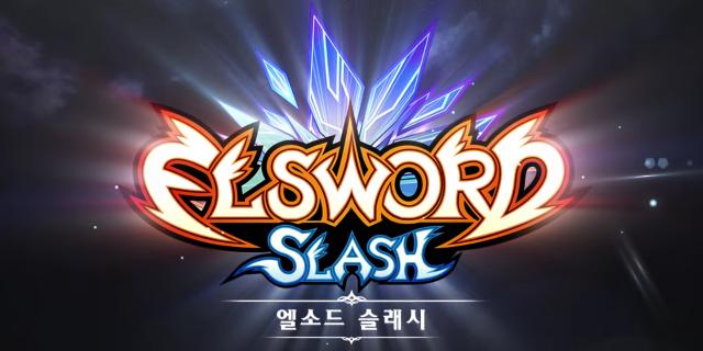 elsword slash 00