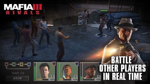 mafia 3 rivals 01