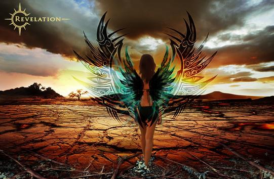 revelation online 00