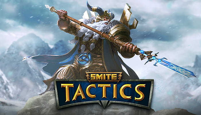 smite-tactics-000