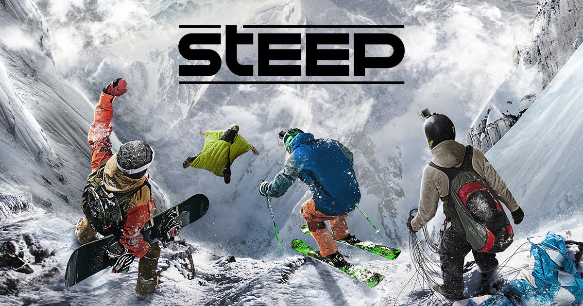 steep 02