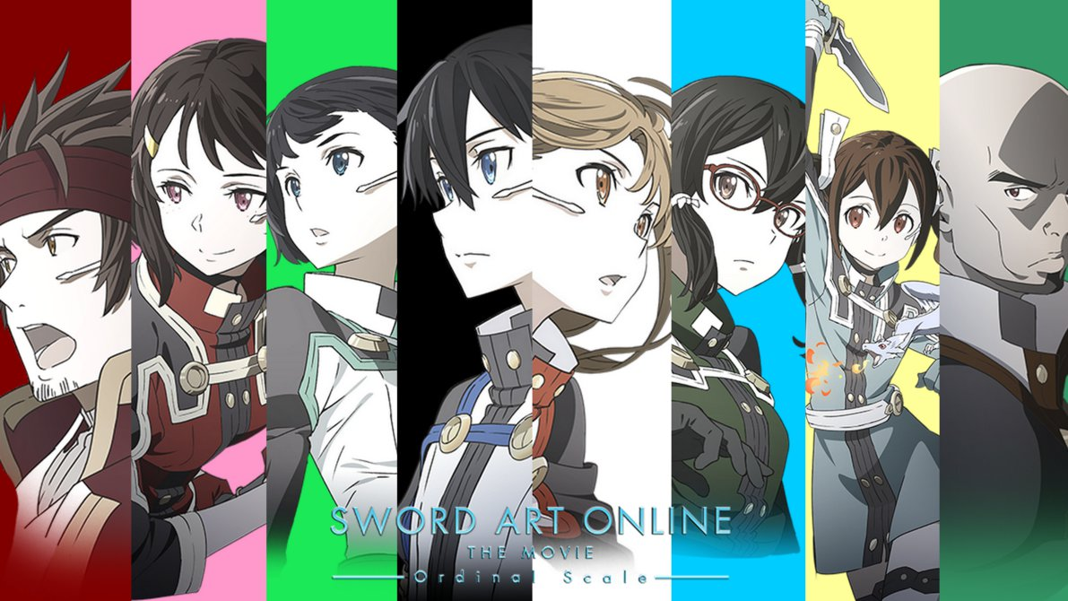 sword_art_online_ordinal_scale
