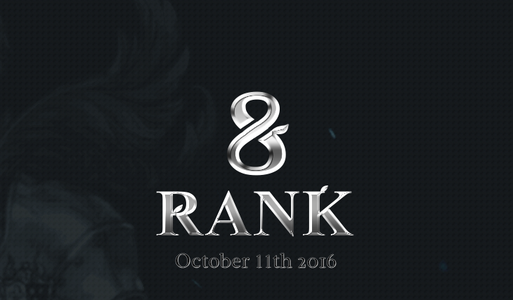 tos rank 8_02