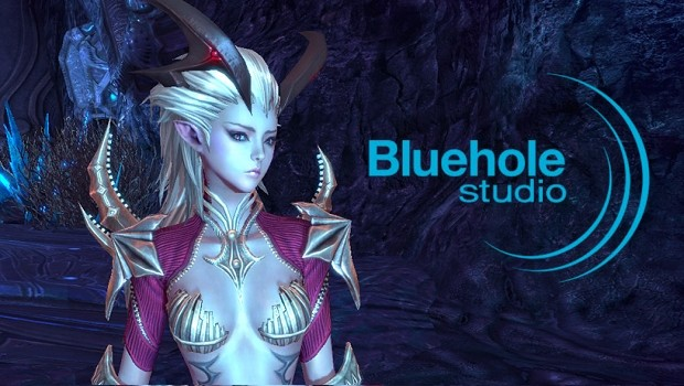 Bluehole-Studio-cover
