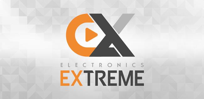 EX Cover