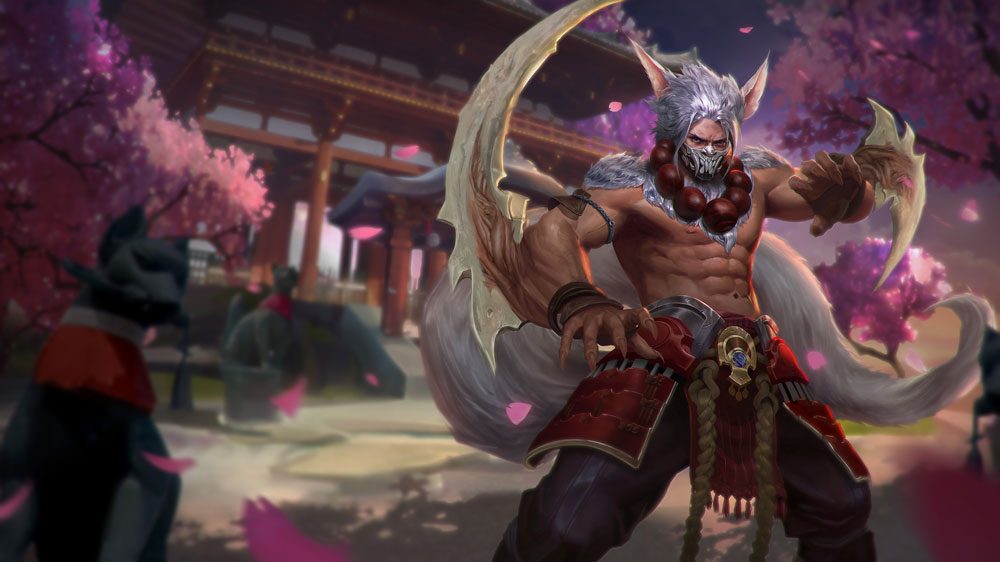 Taka_Skin_T3_SplashArt_Final-1