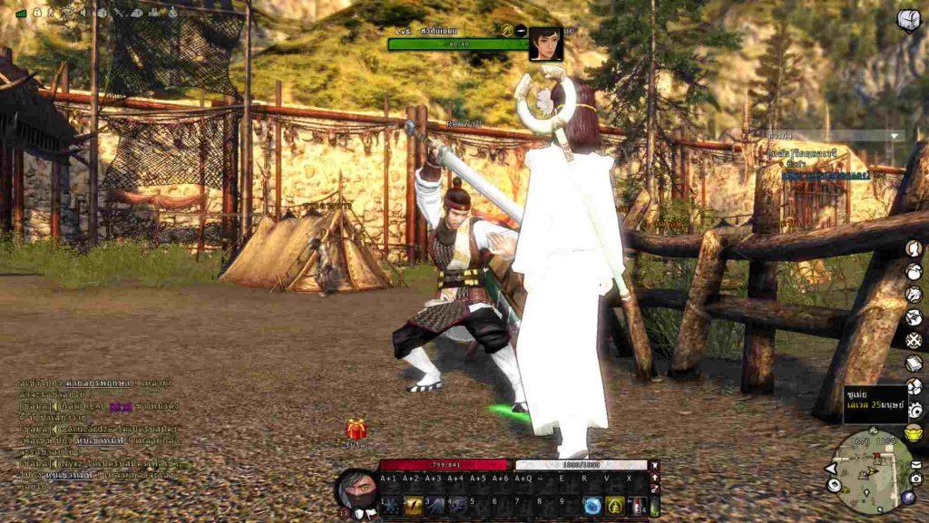 blade-sword-3