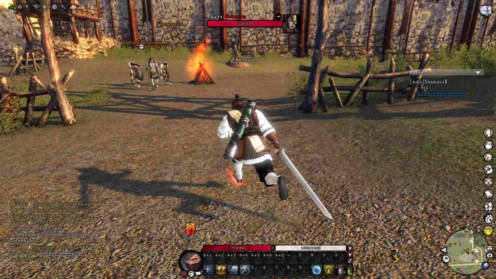 blade-sword-6