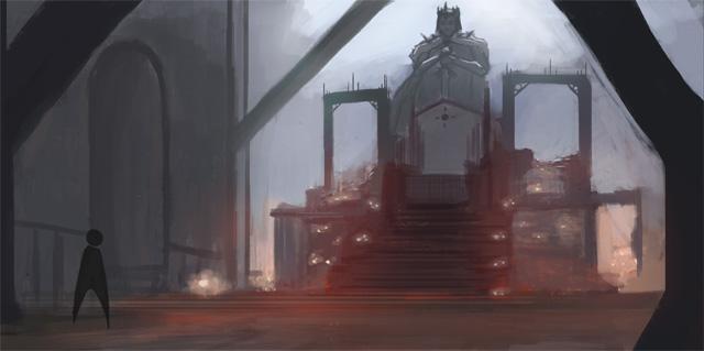 combat alpha 07