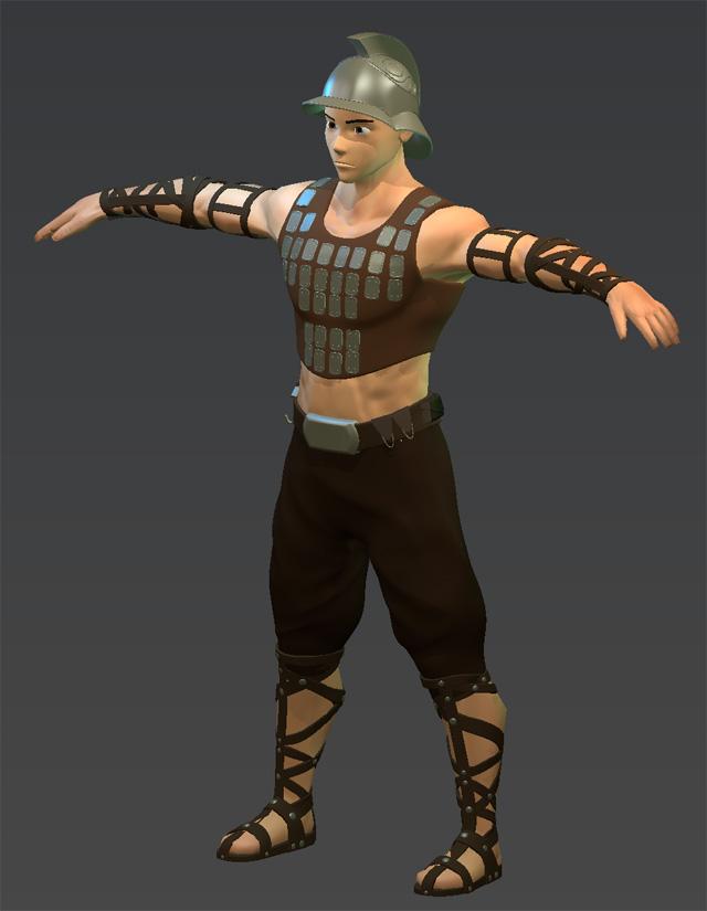combat alpha 10