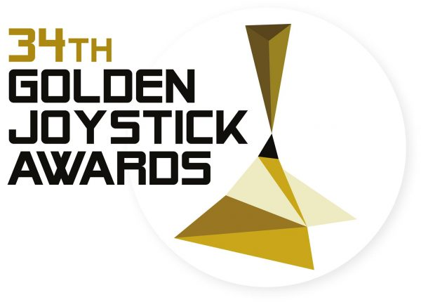 golden_joystick_awards