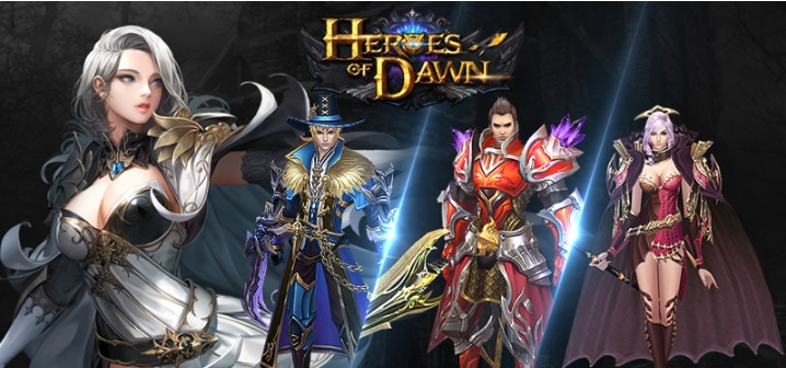 heroes-of-dawn-cover