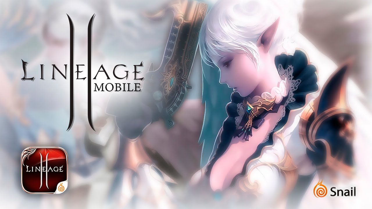 lineage mobile cover