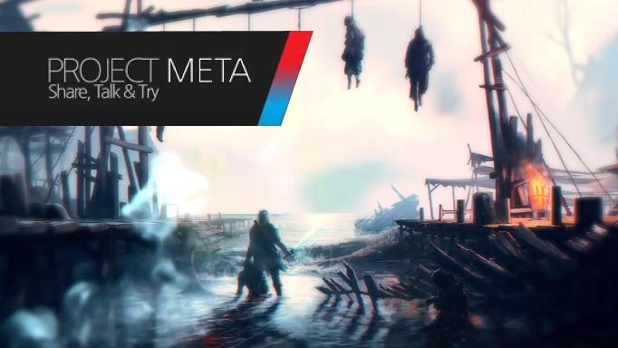 meta 04