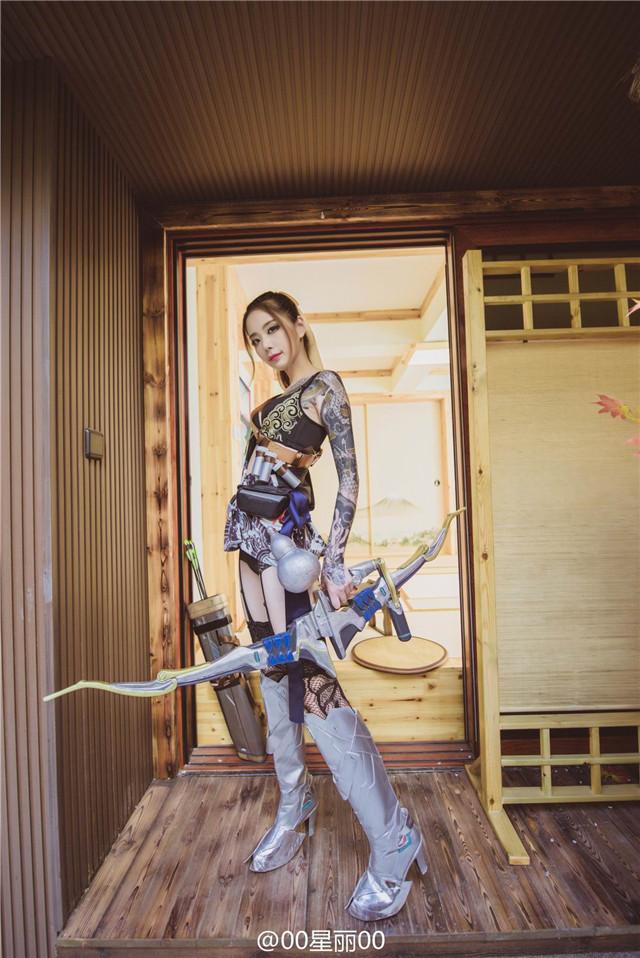 overwatch-hanzon-cosplay-10