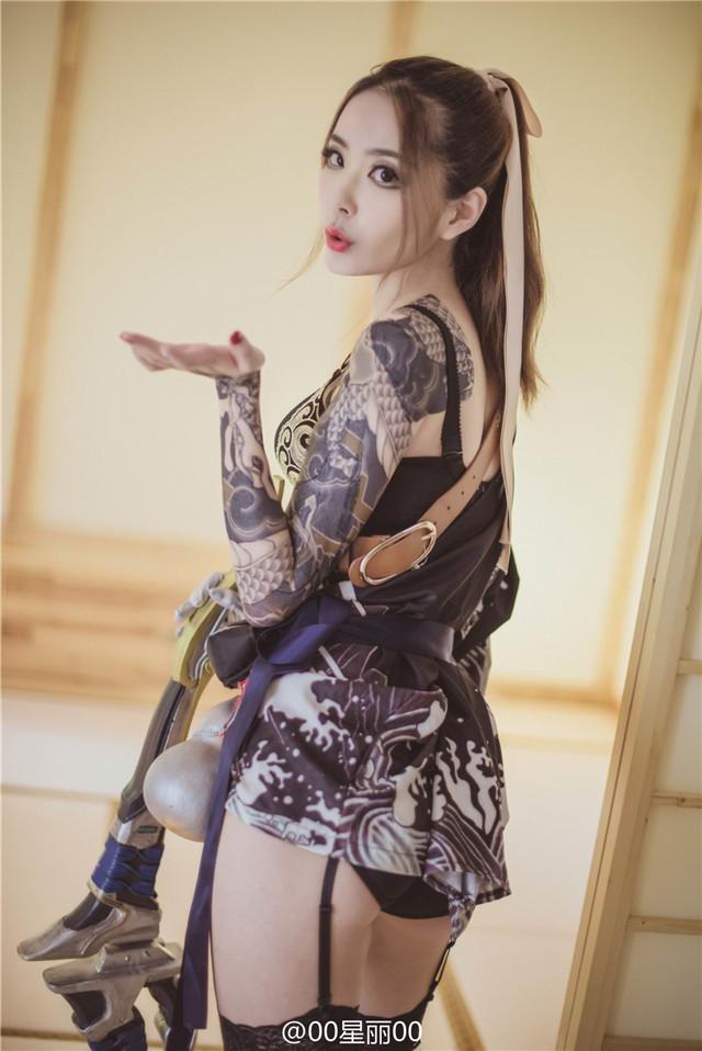 overwatch-hanzon-cosplay-12